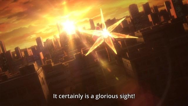 [HorribleSubs] Gakusen Toshi Asterisk - 04 [720p].mkv_snapshot_16.49_[2015.10.27_21.52.21]