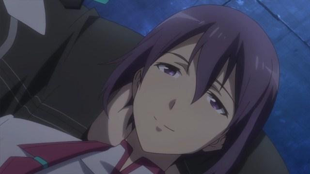 [HorribleSubs] Gakusen Toshi Asterisk - 04 [720p].mkv_snapshot_18.41_[2015.10.27_22.54.04]