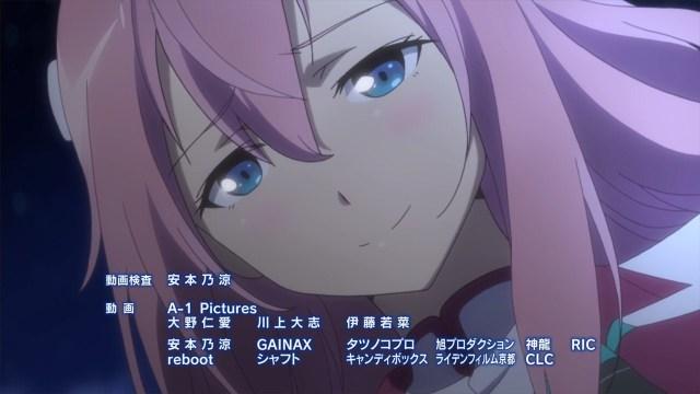 [HorribleSubs] Gakusen Toshi Asterisk - 04 [720p].mkv_snapshot_20.30_[2015.10.27_22.57.45]