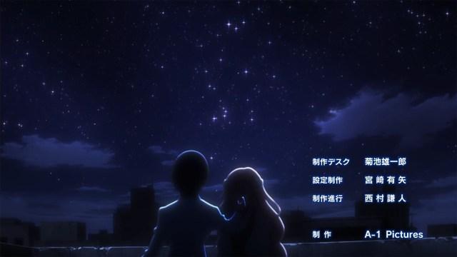 [HorribleSubs] Gakusen Toshi Asterisk - 04 [720p].mkv_snapshot_21.33_[2015.10.27_23.01.10]