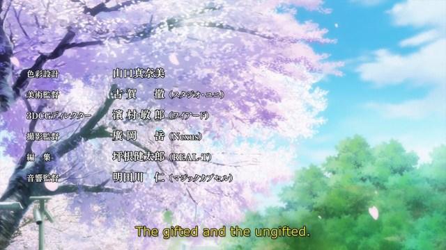 [HorribleSubs] Rakudai Kishi no Cavalry - 01 [720p].mkv_snapshot_00.54_[2015.10.05_21.26.16]