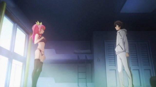 [HorribleSubs] Rakudai Kishi no Cavalry - 01 [720p].mkv_snapshot_02.36_[2015.10.07_01.06.15]