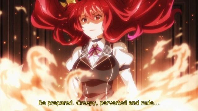 [HorribleSubs] Rakudai Kishi no Cavalry - 01 [720p].mkv_snapshot_05.13_[2015.10.05_22.24.54]