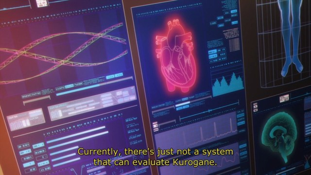 [HorribleSubs] Rakudai Kishi no Cavalry - 01 [720p].mkv_snapshot_17.16_[2015.10.06_01.28.17]