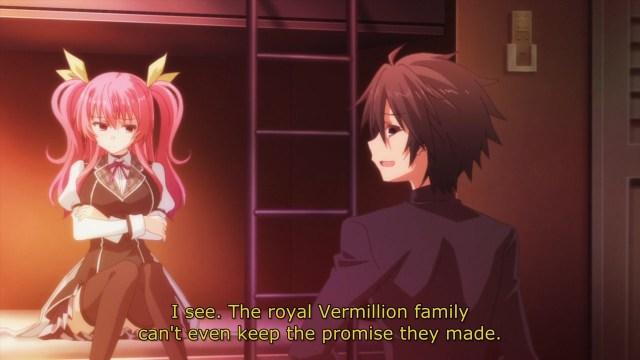 [HorribleSubs] Rakudai Kishi no Cavalry - 01 [720p].mkv_snapshot_20.41_[2015.10.06_01.47.10]