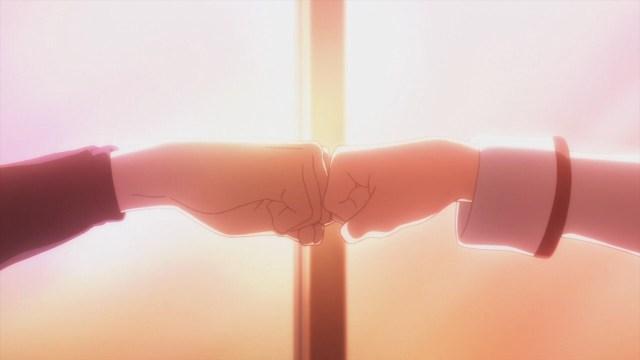 [HorribleSubs] Rakudai Kishi no Cavalry - 01 [720p].mkv_snapshot_22.05_[2015.10.06_01.52.38]