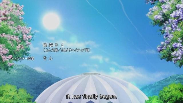 [HorribleSubs] Rakudai Kishi no Cavalry - 04 [720p].mkv_snapshot_00.01_[2015.10.27_23.35.22]