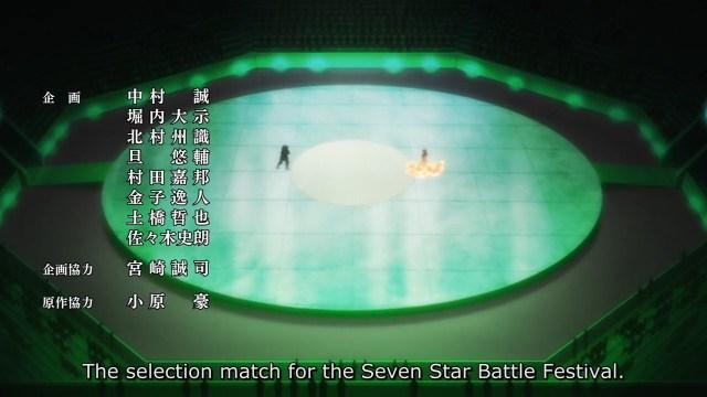 [HorribleSubs] Rakudai Kishi no Cavalry - 04 [720p].mkv_snapshot_00.05_[2015.10.27_23.48.16]