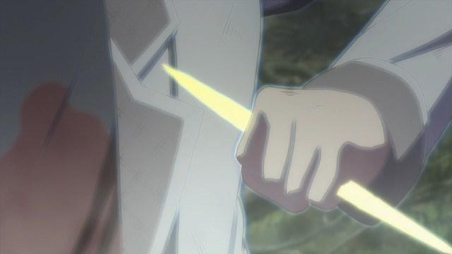 [HorribleSubs] Rakudai Kishi no Cavalry - 04 [720p].mkv_snapshot_16.33_[2015.10.28_21.44.04]