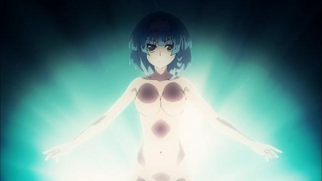 [HorribleSubs] Shinmai Maou no Testament BURST - 01 [720p].mkv_snapshot_00.10_[2015.10.13_21.57.00]