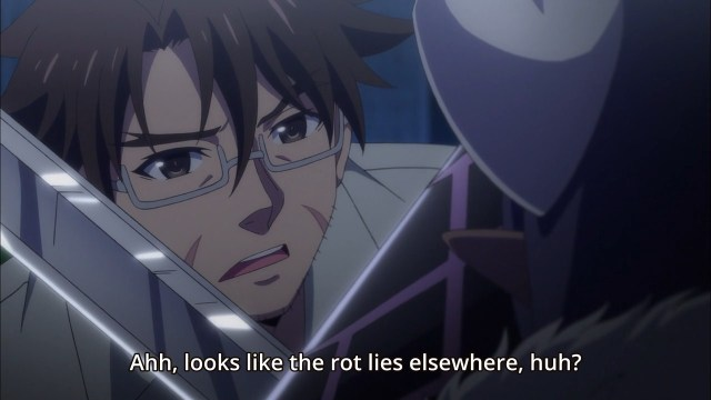 [HorribleSubs] Shinmai Maou no Testament BURST - 01 [720p].mkv_snapshot_02.59_[2015.10.13_22.14.51]