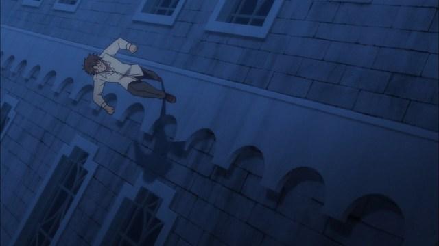 [HorribleSubs] Shinmai Maou no Testament BURST - 01 [720p].mkv_snapshot_04.23_[2015.10.13_22.23.16]
