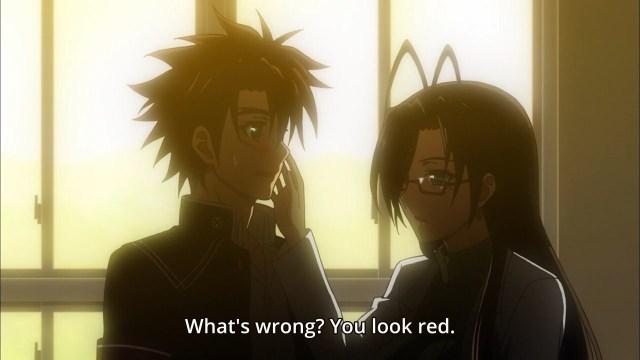 [HorribleSubs] Shinmai Maou no Testament BURST - 01 [720p].mkv_snapshot_06.44_[2015.10.13_23.10.19]