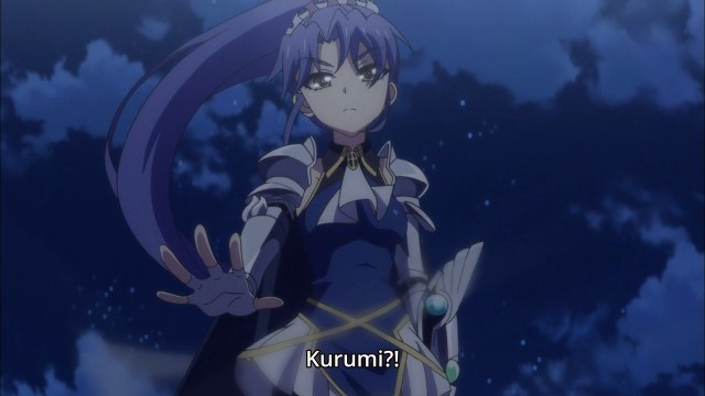 [HorribleSubs] Shinmai Maou no Testament BURST - 01 [720p].mkv_snapshot_13.28_[2015.10.13_23.43.04]