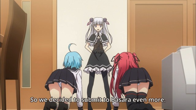[HorribleSubs] Shinmai Maou no Testament BURST - 01 [720p].mkv_snapshot_16.39_[2015.10.14_00.17.19]