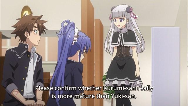 [HorribleSubs] Shinmai Maou no Testament BURST - 01 [720p].mkv_snapshot_18.35_[2015.10.14_00.23.20]