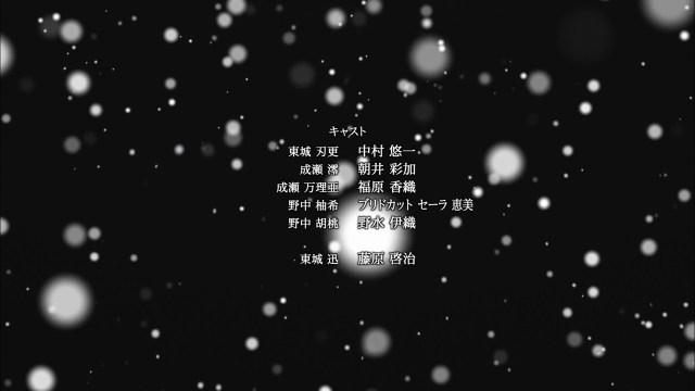 [HorribleSubs] Shinmai Maou no Testament BURST - 01 [720p].mkv_snapshot_21.40_[2015.10.14_00.48.52]