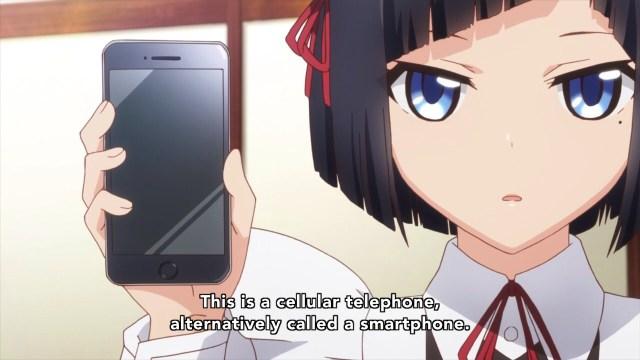 [HorribleSubs] Shomin Sample - 01 [720p].mkv_snapshot_09.25_[2015.10.12_23.05.39]