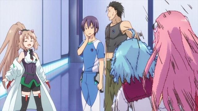 [HorribleSubs] Gakusen Toshi Asterisk - 05 [720p].mkv_snapshot_12.25_[2015.11.04_21.29.50]