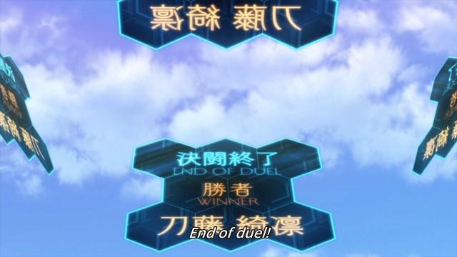 [HorribleSubs] Gakusen Toshi Asterisk - 05 [720p].mkv_snapshot_21.05_[2015.11.05_00.02.50]