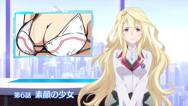 [HorribleSubs] Gakusen Toshi Asterisk - 05 [720p].mkv_snapshot_23.40_[2015.11.05_00.57.48]