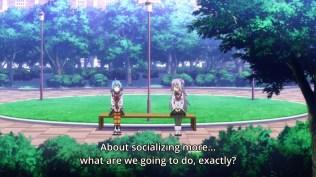 [HorribleSubs] Gakusen Toshi Asterisk - 08 [720p].mkv_snapshot_05.25_[2015.11.28_09.59.13]