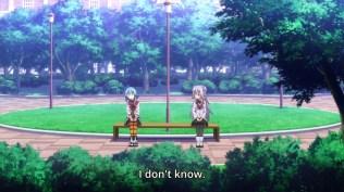 [HorribleSubs] Gakusen Toshi Asterisk - 08 [720p].mkv_snapshot_05.31_[2015.11.28_09.59.24]