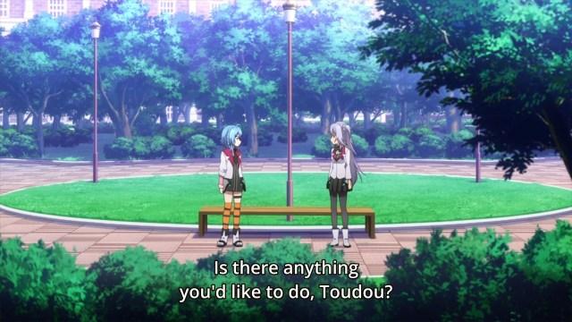 [HorribleSubs] Gakusen Toshi Asterisk - 08 [720p].mkv_snapshot_06.13_[2015.11.28_10.01.11]
