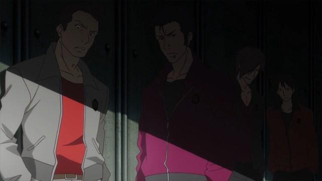 [HorribleSubs] Gakusen Toshi Asterisk - 08 [720p].mkv_snapshot_08.43_[2015.11.28_10.41.23]