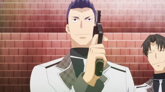 [HorribleSubs] Rakudai Kishi no Cavalry - 05 [720p].mkv_snapshot_05.13_[2015.11.05_20.53.27]