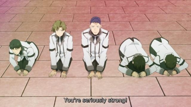 [HorribleSubs] Rakudai Kishi no Cavalry - 05 [720p].mkv_snapshot_06.09_[2015.11.05_21.03.10]