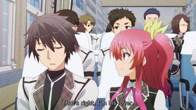 [HorribleSubs] Rakudai Kishi no Cavalry - 05 [720p].mkv_snapshot_11.49_[2015.11.05_21.28.57]