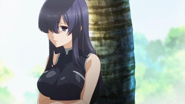 [HorribleSubs] Rakudai Kishi no Cavalry - 05 [720p].mkv_snapshot_12.36_[2015.11.05_21.34.26]