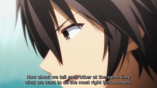 [HorribleSubs] Rakudai Kishi no Cavalry - 05 [720p].mkv_snapshot_20.38_[2015.11.05_21.58.38]