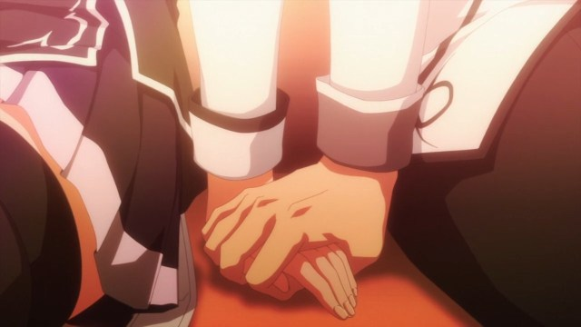 [HorribleSubs] Rakudai Kishi no Cavalry - 05 [720p].mkv_snapshot_21.30_[2015.11.05_22.02.28]