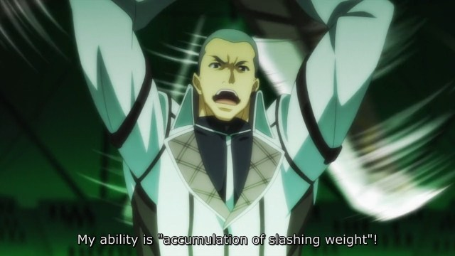 [HorribleSubs] Rakudai Kishi no Cavalry - 06 [720p].mkv_snapshot_00.30_[2015.11.09_21.46.20]
