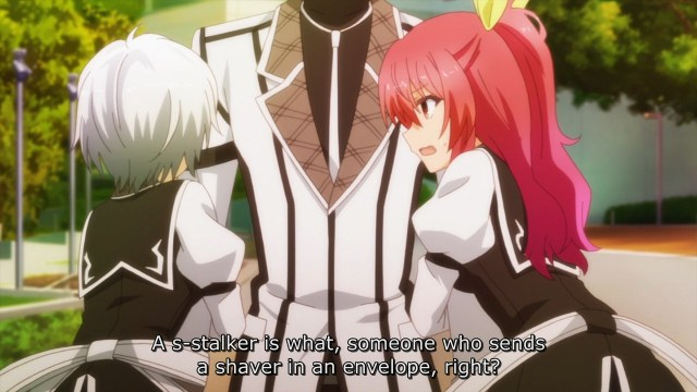[HorribleSubs] Rakudai Kishi no Cavalry - 06 [720p].mkv_snapshot_04.00_[2015.11.09_22.15.33]