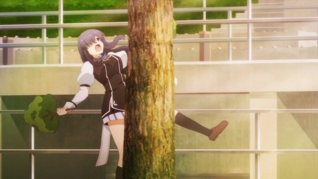 [HorribleSubs] Rakudai Kishi no Cavalry - 06 [720p].mkv_snapshot_04.28_[2015.11.09_23.14.32]