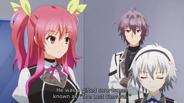 [HorribleSubs] Rakudai Kishi no Cavalry - 06 [720p].mkv_snapshot_05.40_[2015.11.09_23.41.44]