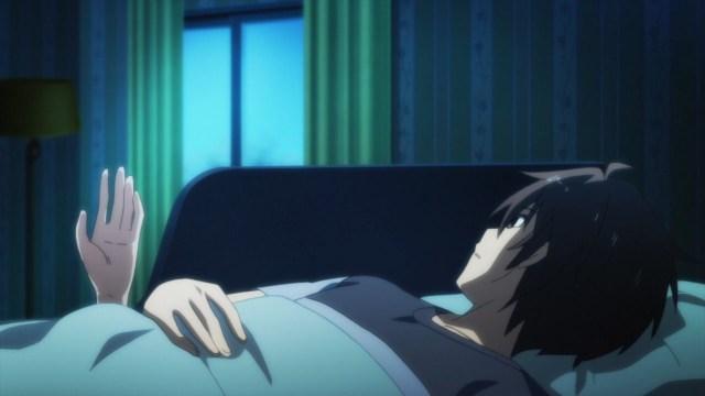 [HorribleSubs] Rakudai Kishi no Cavalry - 06 [720p].mkv_snapshot_13.16_[2015.11.10_21.47.30]