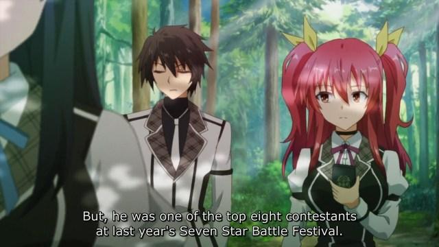 [HorribleSubs] Rakudai Kishi no Cavalry - 08 [720p].mkv_snapshot_03.36_[2015.11.26_10.06.11]