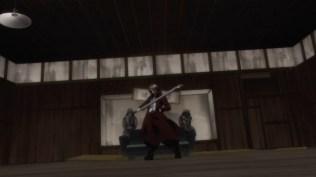 [HorribleSubs] Rakudai Kishi no Cavalry - 08 [720p].mkv_snapshot_09.12_[2015.11.27_11.07.55]