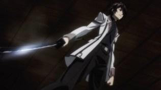 [HorribleSubs] Rakudai Kishi no Cavalry - 08 [720p].mkv_snapshot_09.21_[2015.11.27_11.08.07]