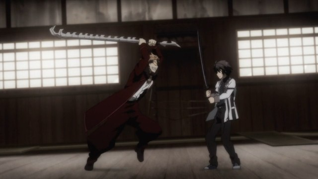 [HorribleSubs] Rakudai Kishi no Cavalry - 08 [720p].mkv_snapshot_09.36_[2015.11.27_11.09.20].jpg