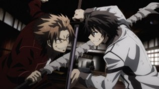 [HorribleSubs] Rakudai Kishi no Cavalry - 08 [720p].mkv_snapshot_14.23_[2015.11.27_12.19.09]