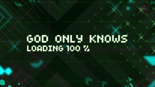 loading 100