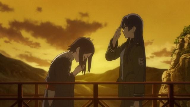 [Chihiro]_Sora_no_Woto_-_03_[1280x720_Blu-Ray_FLAC][92EF8882].mkv_snapshot_14.12_[2015.11.22_23.20.36] salute and prayer