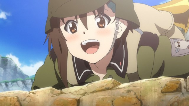 [Chihiro]_Sora_no_Woto_-_05_[1280x720_Blu-Ray_FLAC][B70925A9].mkv_snapshot_10.40_[2015.11.23_22.52.55] kanata excited