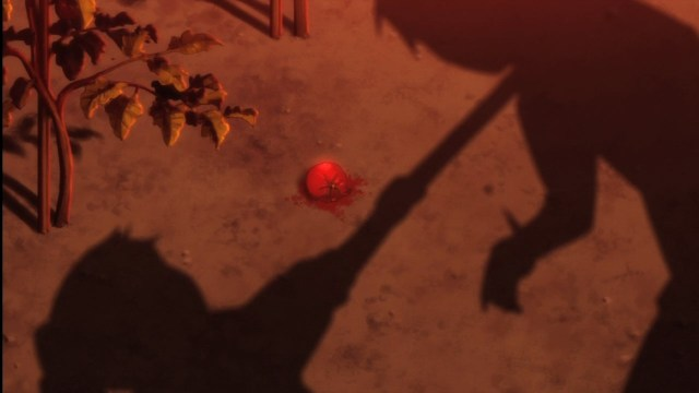 [HorribleSubs] Gakkou Gurashi! - 03 [720p].mkv_snapshot_15.03_[2015.12.15_00.46.41] shovel slash
