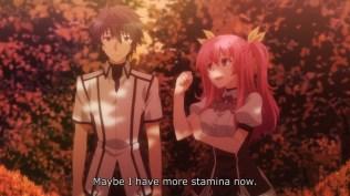 [HorribleSubs] Rakudai Kishi no Cavalry - 11 [720p].mkv_snapshot_00.29_[2015.12.17_21.42.43]